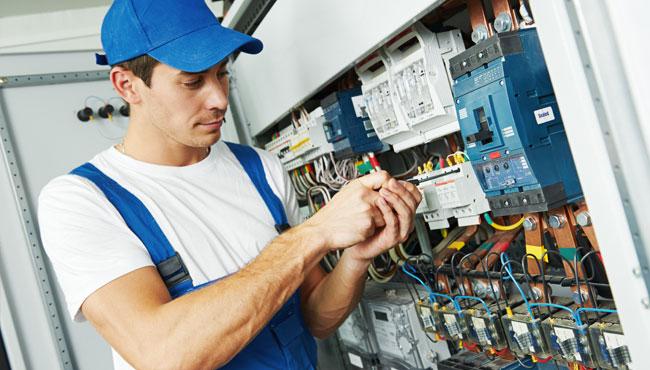 intervenir-un-electricien